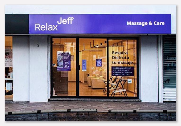 Relax Jeff exterior 1